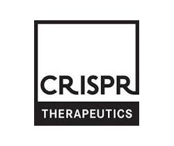 best biotech stocks (CRSP stock)
