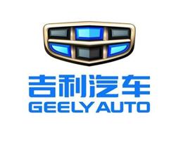 best automotive stocks to buy now (GELYY stock)