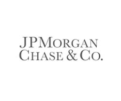 best bank stocks to buy (JPM stock)