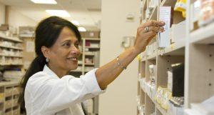 best pharmacy stocks to buy