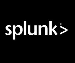 best software stocks (SPLK stock)