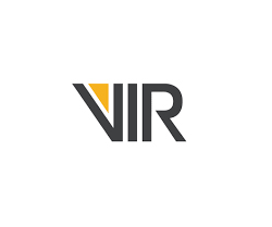 best biotech stocks to buy now (VIR stock)