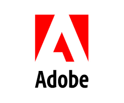 top software stocks to buy (ADBE stock)