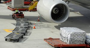 airfreight stocks