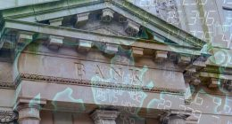 bank stocks to buy