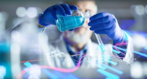 biotech stocks to watch right now_