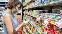 consumer staples stocks to buy now
