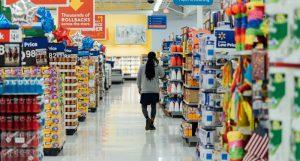 consumer stocks to buy