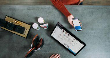 e-commerce stocks to buy now_
