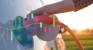 electric vehicle stocks