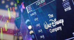 entertainment stocks to buy now