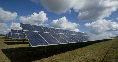 best solar stocks to buy now