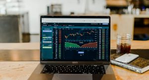 tech stocks to buy now