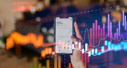 best tech stocks to buy right now