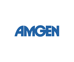 best biotech stocks to buy (AMGN stock)