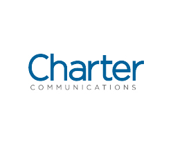 communication stocks  to watch (CHTR stock)