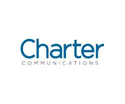 best communication stocks (CHTR stock)