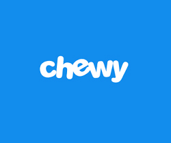 best ecommerce stocks to buy (CHWY stock)