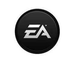 video game stocks to buy now (EA stock)
