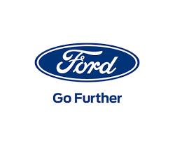 top automotive stocks to watch (F stock)