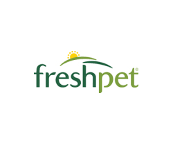 top pet stocks to watch (FRPT stock)