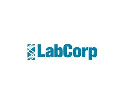 top biotech stocks to watch (LH stock)