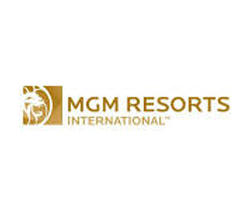 top sports betting stocks (MGM stock)
