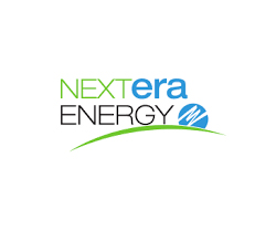 energy stocks to buy (NEE stock)