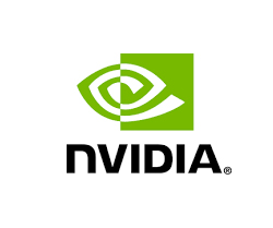best tech stocks to buy right now (NVDA Stock)