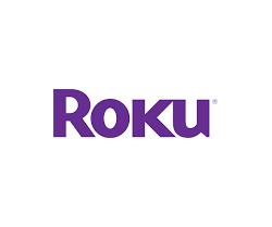 best communication stocks to buy (ROKU stock)