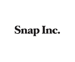 top tech stocks to watch (SNAP stock)