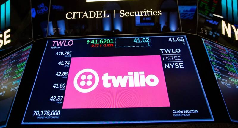 Top Tech Stocks To Watch In Q4 2020