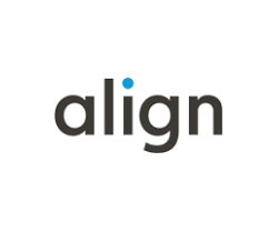 best tech stocks (algn stock)