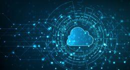 best cloud stocks