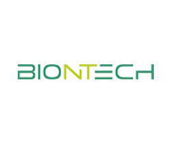 top biotech stocks to watch (BNTX stock)