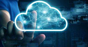 best cloud stocks to buy