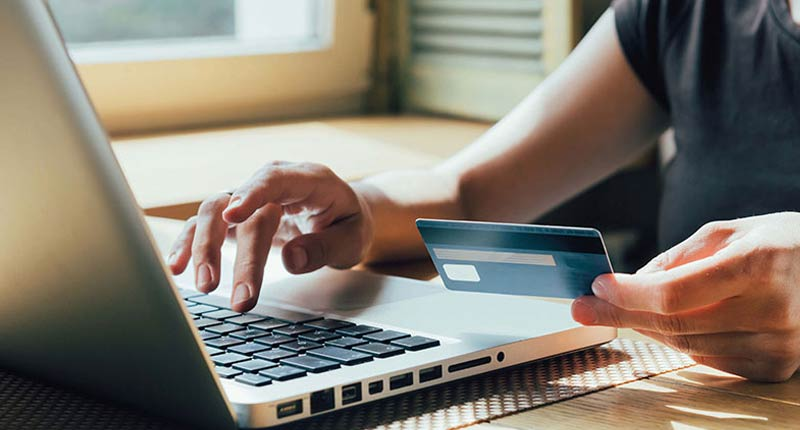 e-commerce stocks to watch
