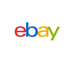 top e-commerce stocks to watch (EBAY stock)