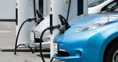 electric vehicle stocks to buy