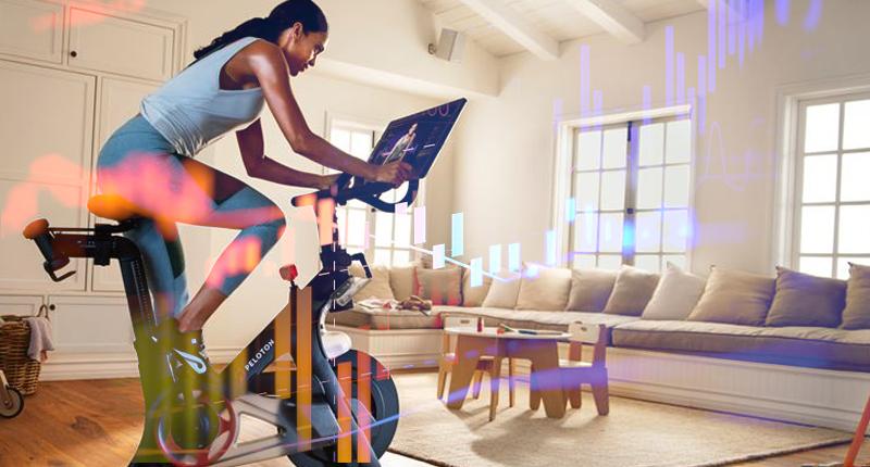 fitness stocks to watch