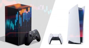 best gaming stocks to buy now