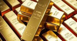 gold stocks to buy now