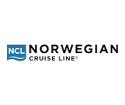 top cruise line stocks to watch (NCLH stock)