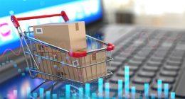 e-commerce stocks to buy now