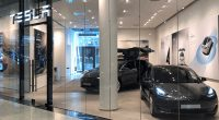 electric vehicle stocks to buy now