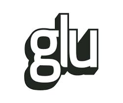 top video game stocks to buy (gluu stock)