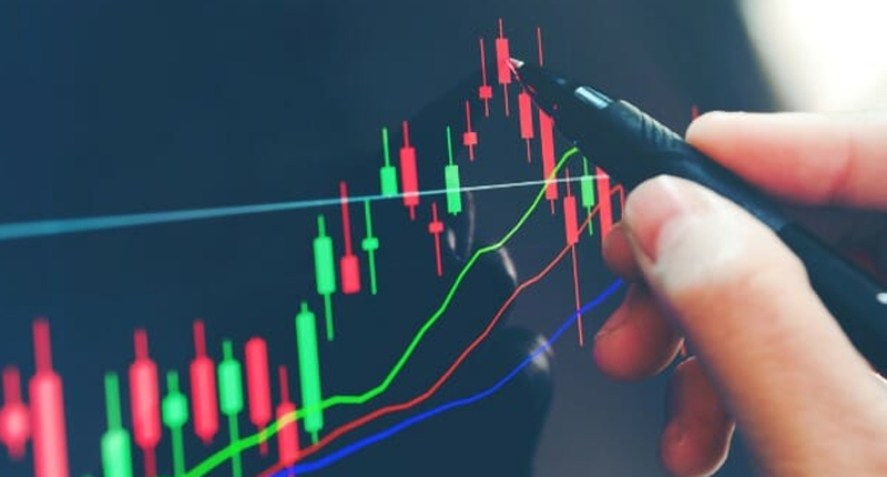 3 Growth Stocks To Watch In The Stock Market Today