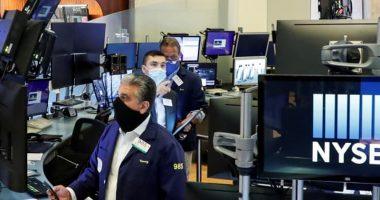 hot stocks to buy tomorrow