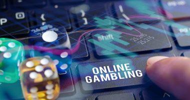 online gambling stocks to buy now