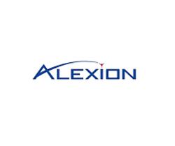 best biotech stocks (ALXN stock)